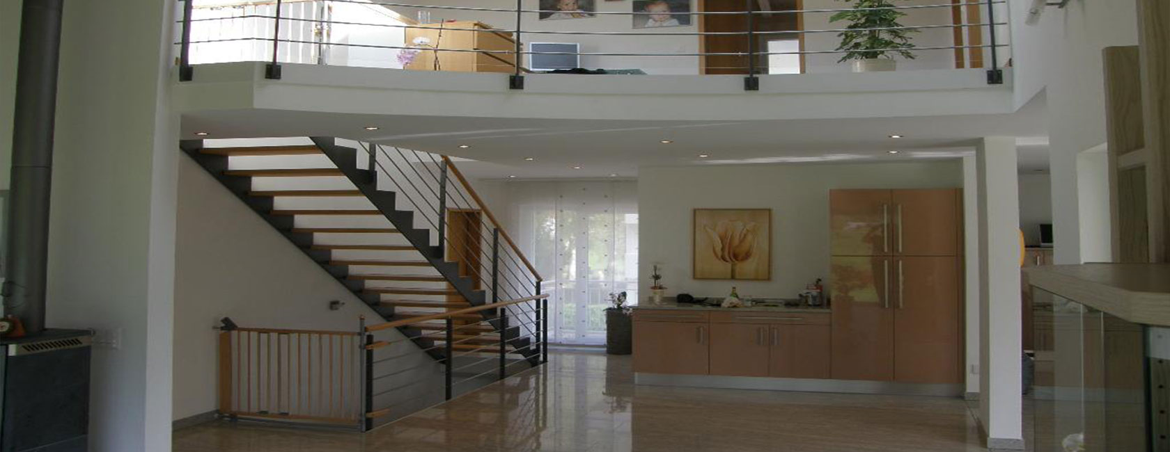 produkte metallprofi ren in albon ag. Black Bedroom Furniture Sets. Home Design Ideas